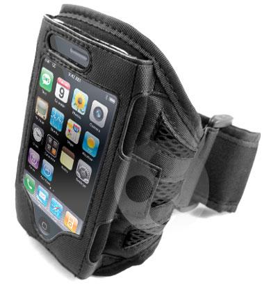 iphone3-ab-blk-prod1